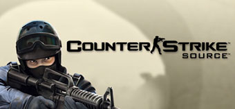 Counter.Strike.Source-b4014252-Screen
