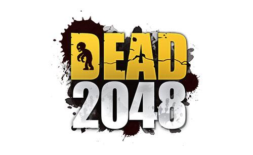 دانلود DEAD 2048 جدید