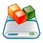 Disk Sorter Ultimate logo