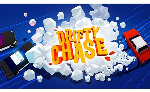 دانلود Drifty Chase جدید