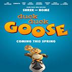 Duck.Duck.Goose.2018.Poster