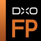 DxO FilmPack log
