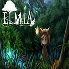 ELMIA Logo
