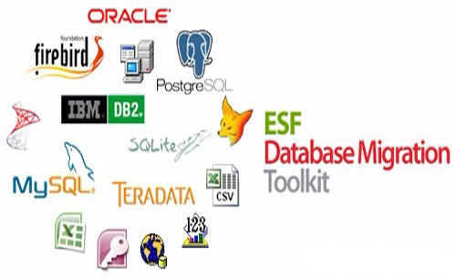 ESF.Database.Migration.Toolkit.Pro.center
