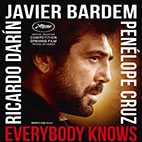 EVERYBODY-KNOWS 2018
