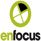 Enfocus-PitStop-Pro-2019-v19.1.0.1071237-Logo