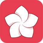 ExpanDrive.logo