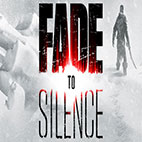 Fade to Silence Logo