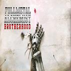 Fullmetal.Alchemist.Brotherhood.Poster
