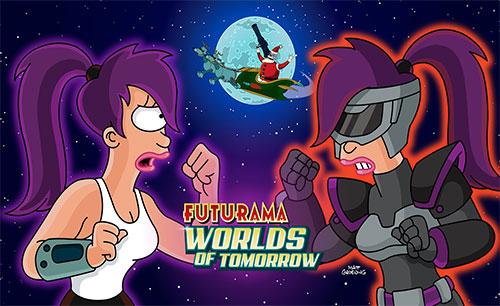 Futurama.Worlds.of.Tomorrow.center