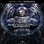 Genocidal.Organ.2017.www.download.ir.Poster