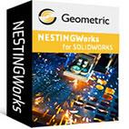 Geometric.NestingWorks.logo