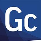 GibbsCAM.logo