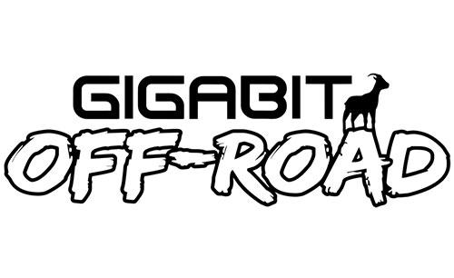 دانلود Gigabit Off Road جدید