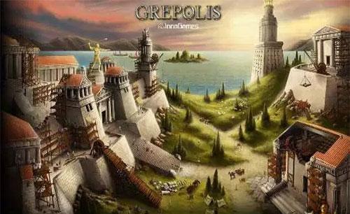 Grepolis.Divine.Strategy.MMO.center