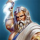 Grepolis.Divine.Strategy.MMO.logo