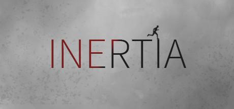 دانلود بازی اکشن کامپیوتر Inertia جدید