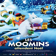 Moomins.and.the.Winter.Wonderland.www.download.ir.Poster