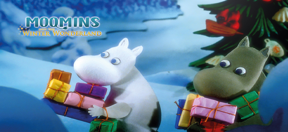 Moomins.and.the.Winter.Wonderland.www.download.ir