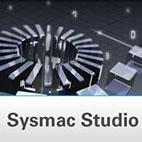 Omron.Sysmac.Studio.logo