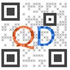 QRDesign.logo