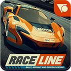 Raceline Logo