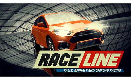 دانلود Raceline جدید