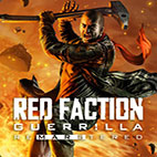 Red-Faction-Guerrilla-Re-Mars-tered-Logo