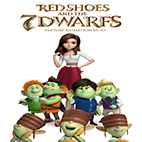 Red-Shoes-and-the-Seven-Dwarfs-cover