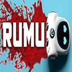 Rumu Logo