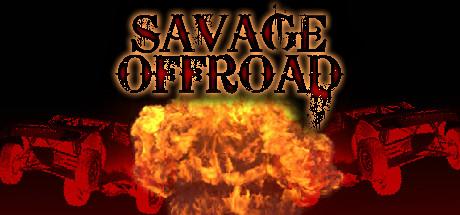 دانلود بازی اکشن مسابقه ای کامپیوتر Savage Offroad جدید