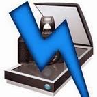 ScanSpeeder logo