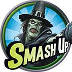 Smash.Up.logo