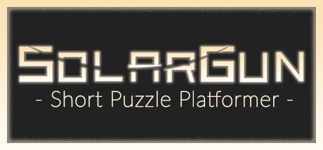 دانلود بازی فکری کامپیوتر SolarGun جدید