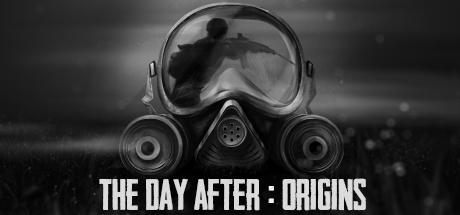 دانلود بازی اکشن ماجرایی The Day After Origins
