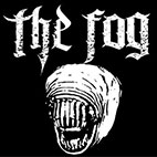 The Fog Logo
