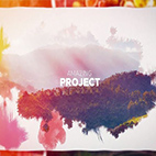 Videohive Ink Photos logo