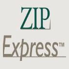 WinTools Zip Express logo
