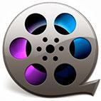 WinX-HD.Video.Converter.logo