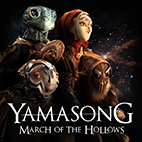 Yamasong.March.of.the.Hollows.2017.www.download.ir.Poster