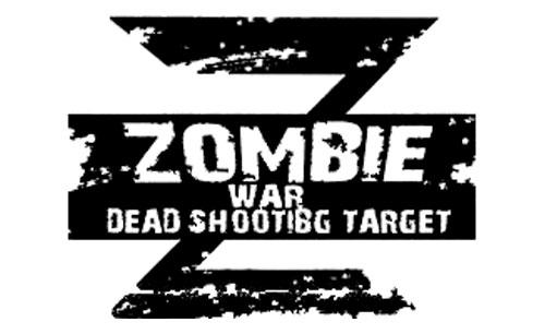 دانلود Zombie War Z Hero Survival Rules جدید