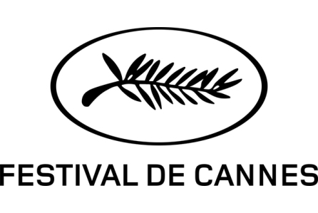 cannes-film-festival-logo-featured