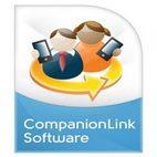 companion pro logo