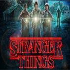 دانلود سریال Stranger Things با دوبله فارسی