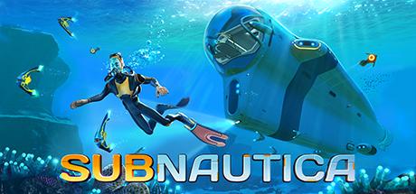 دانلود بازی جهان باز ماجرایی کامپیوتر subnautica جدید
