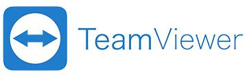 teamviewer-screenn