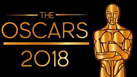 دانلود مراسم The Oscars 2018