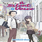 A Silent Voice 2016.www.download.ir.Poster