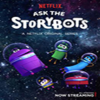 A StoryBots Christmas 2017.www.download.ir.Poster