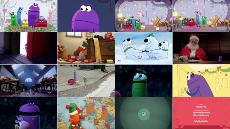 A StoryBots Christmas 2017.www.download.ir